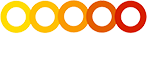 mta-institute-logo